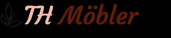 TH Möbler