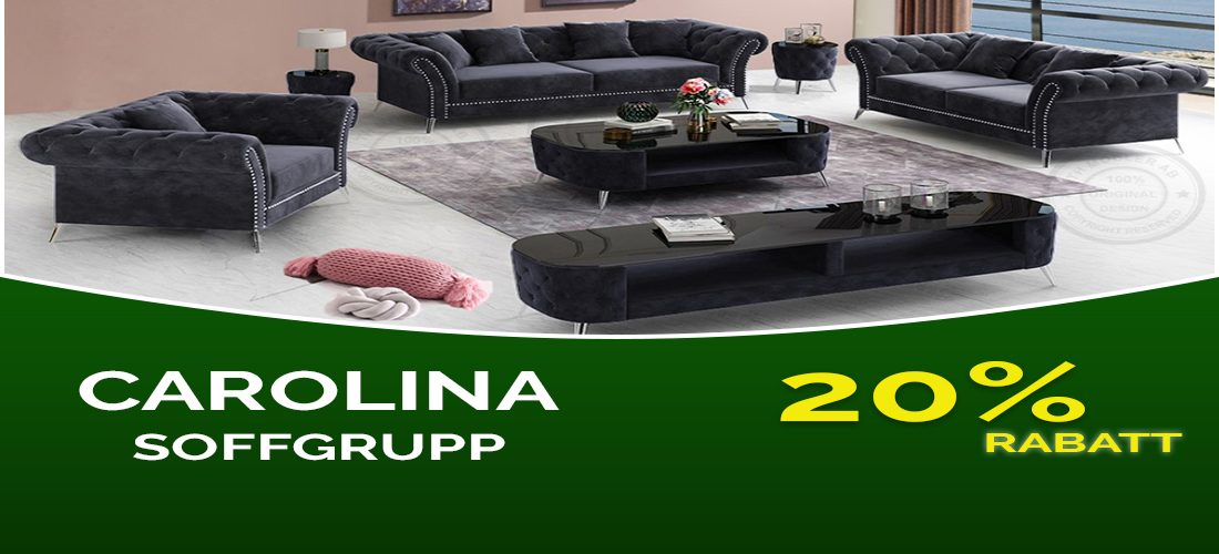 carolina_kampanj_hemsida